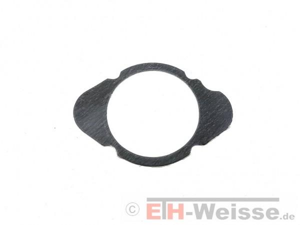 Zetor - Dichtung Kompressor, Fußdichtung - Nr. 950941