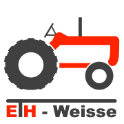 ETH-Weisse