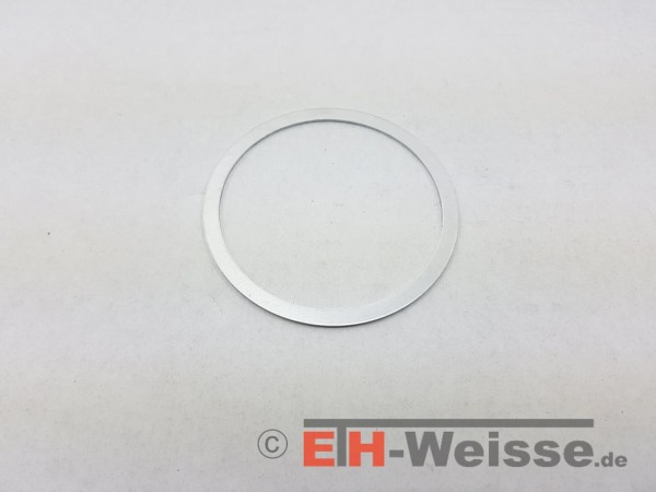 Zetor - Kopfdichtung für Kompressor - Nr. 950943