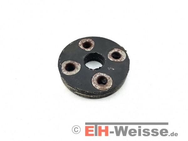 Hardyscheibe, flexible Gelenkscheibe für Zetor - 7011 3511